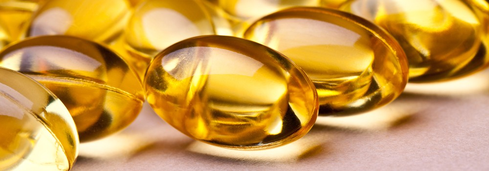 Fats and Essential Fatty Acids in the Diet
